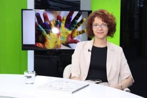 Adriana Laszlo Psiholog Cluj