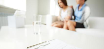 Programează-ți o ședință de Psihoterapie individuală